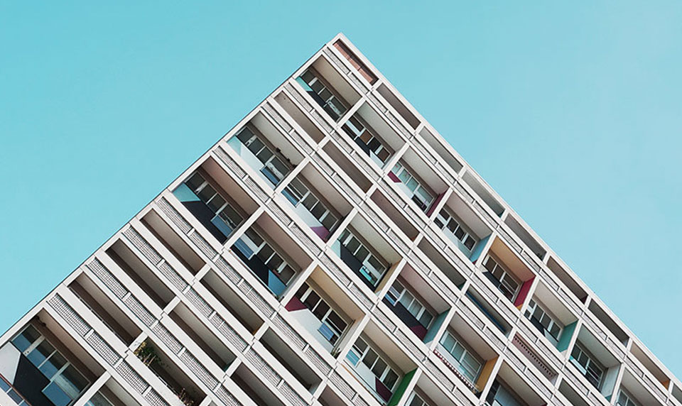 BCP Strata - Apartment Buildings
