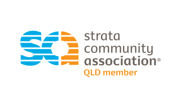 Strata Community Association QLD