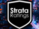 Body Corporate Insurance Strata Ratings 2019