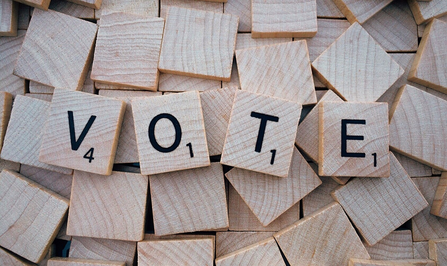 Body corporate voting rules – What you can & can't do