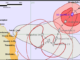 Blog Cyclone Oma Be Prepared